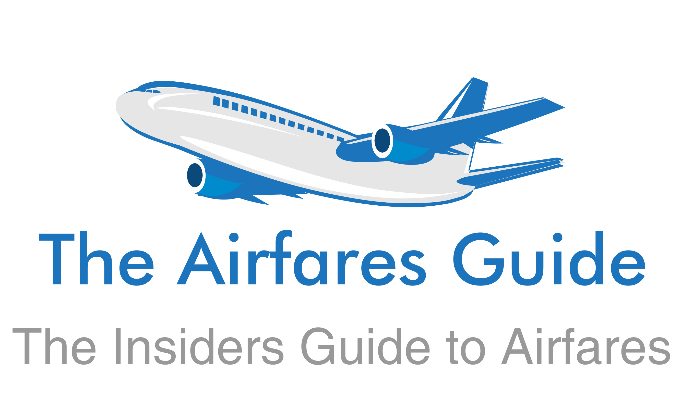 The Airfares & Hotel Guide